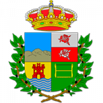 Ayuntamiento de Breña Baja